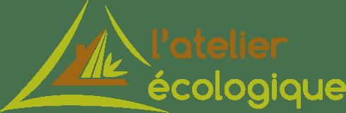 L'atelier écologique - Isolation écologique toit, mur, sol, plafond